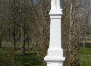 1807 - Nepomuki Szent János