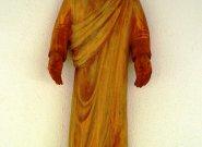 2005 - Jézus