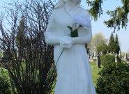 2005 - Szűz Mária